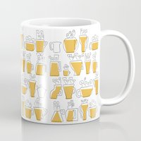 Coffee Mugs Mug