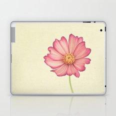 Stay the Same Laptop & iPad Skin