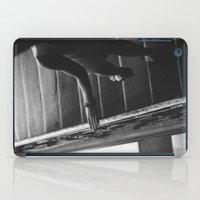 In Passing... iPad Case