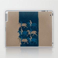 Journey 02 Laptop & iPad Skin