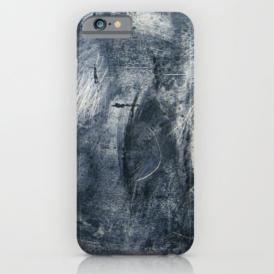 ZOOMSCAPE SERIES #I  iPhone & iPod Case