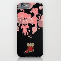 Not Again! iPhone 6 Slim Case
