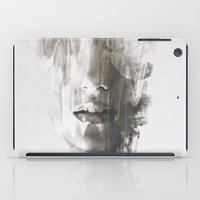 Portrait iPad Case