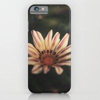 Presence iPhone 6 Slim Case