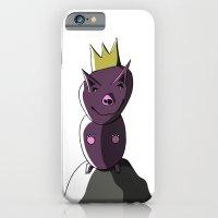 KINDERLAND 3 iPhone 6 Slim Case