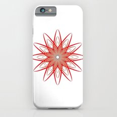 The Nuclear Option iPhone 6 Slim Case
