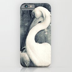 PELICAN - CROSS/PROCESS iPhone 6 Slim Case