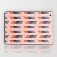Let's make some magic! Laptop & iPad Skin