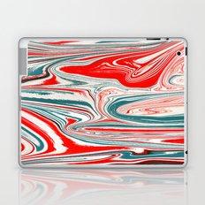 ANUHMI Laptop & iPad Skin