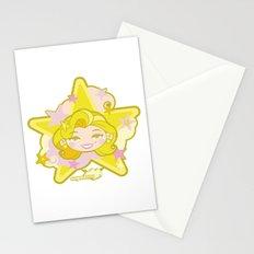 DEEVA Color1 Stationery Cards