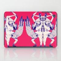 aozora iPad Case