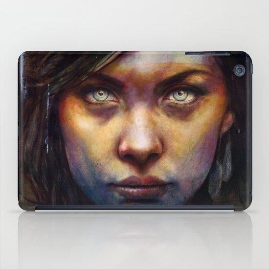 Una iPad Case