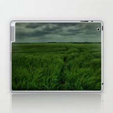 Storm Clouds Laptop & iPad Skin
