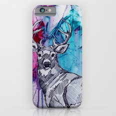 Oh my 'deer' iPhone 6s Slim Case