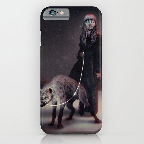 M31 iPhone & iPod Case