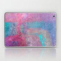 MURO Laptop & iPad Skin