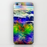 Sunday 23 December 2012:… iPhone & iPod Skin