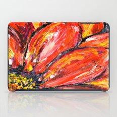 One iPad Case