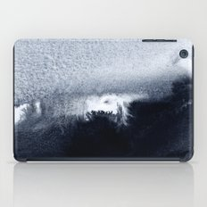 into the deep 2 iPad Case