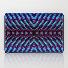 REFLECTED MARANTA 2 iPad Case