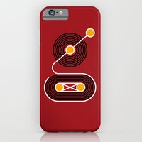 G like G iPhone 6 Slim Case