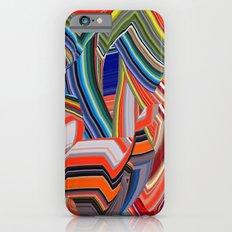 nuwtspating iPhone 6 Slim Case