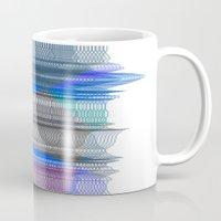 PIPELINE RESONANCE Mug