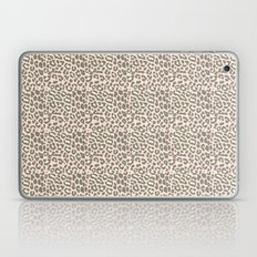 missy leopard Laptop & iPad Skin
