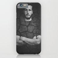 Rex iPhone 6 Slim Case