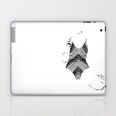 swimsuit Laptop & iPad Skin