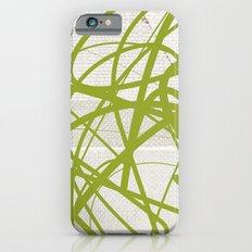 Zoe iPhone 6s Slim Case