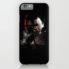 Ren Slim Case iPhone 6s