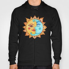 The Bright Side Hoody