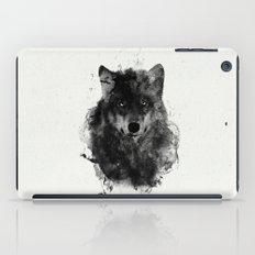 We are all Wolves iPad Case
