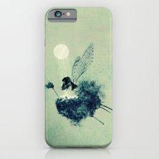Fairy Calypso iPhone 6 Slim Case