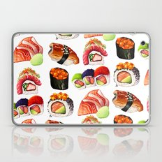 SUSHI Laptop & iPad Skin