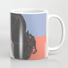 Val Mug
