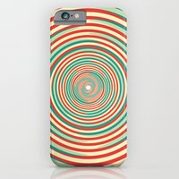 Object iPhone 6 Slim Case