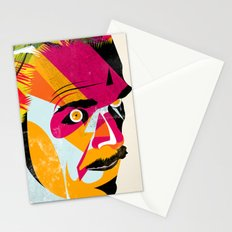 head_131112 Stationery Cards