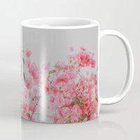 Strawberry Dream Mug
