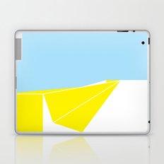 Median Laptop & iPad Skin