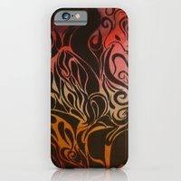 Petrol iPhone 6 Slim Case