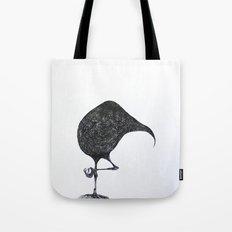 Gregarious Shirliensis Tote Bag