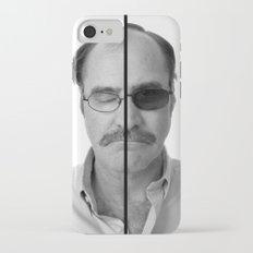Paul iPhone 7 Slim Case