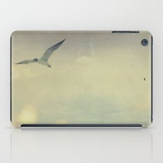 Wannabe Celebrity iPad Case