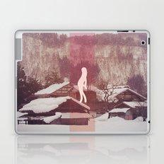 r a p i t o Laptop & iPad Skin