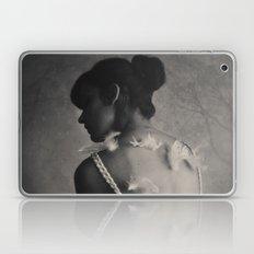 No Name Laptop & iPad Skin