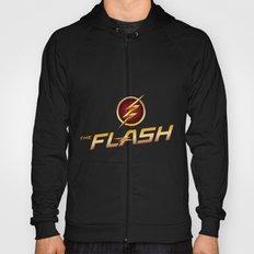 The Flash Inside Hoody
