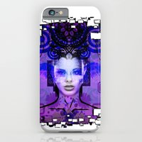 I'm Beautiful iPhone 6 Slim Case