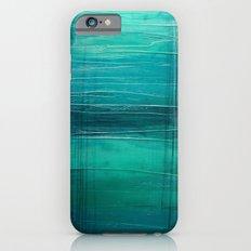 Lagoon Slim Case iPhone 6s